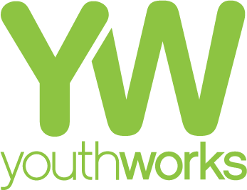 Youthworks of North Dakota