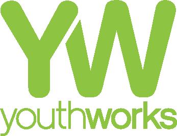 Youthworks of North Dakota