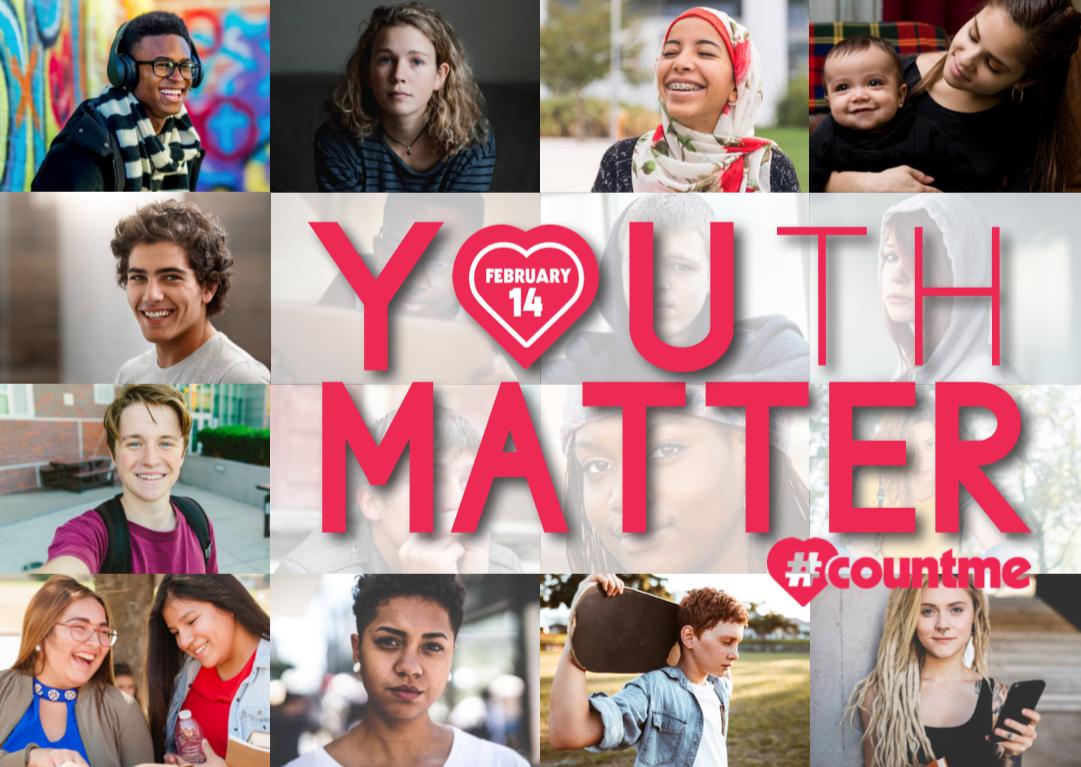 Youth Matter